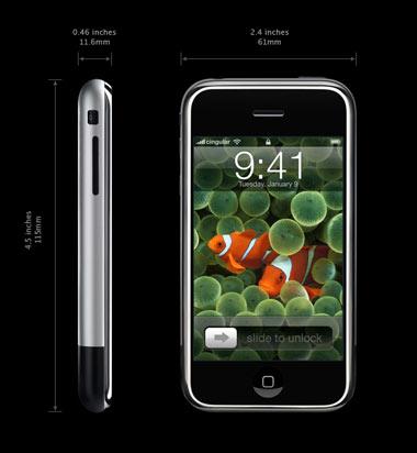 iphone sur Massy Plus Juste