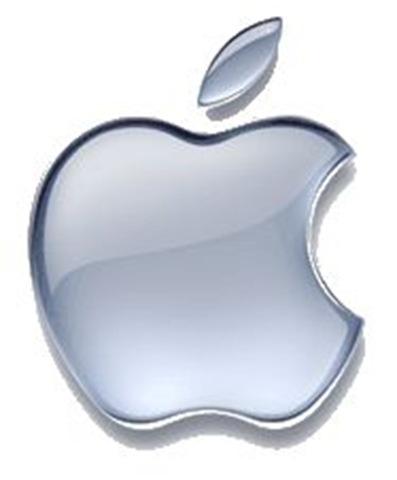 Apple Sur Massy Plus Juste Avec Dawari Horsfall