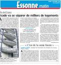 article_leparisien_20080909.jpg