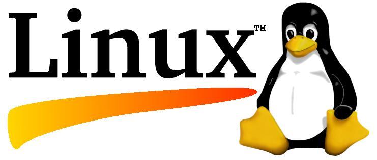 Linux sur Massy Plus Juste