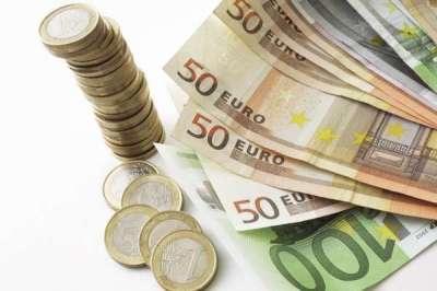 Massy Euro Fiscal
